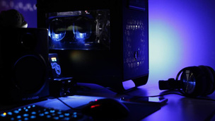 Gaming pc 1200x675