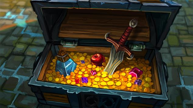 Treasureimage
