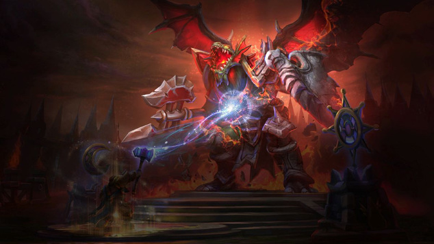 1200px dragon shire