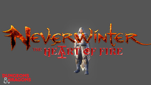 Neverwintercloak