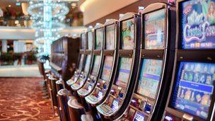Gambling1200