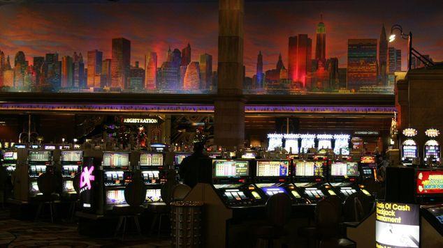 Gambling12001