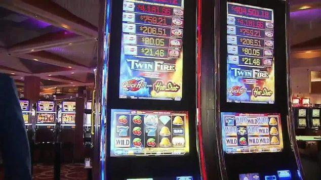 Gambling 1200 2