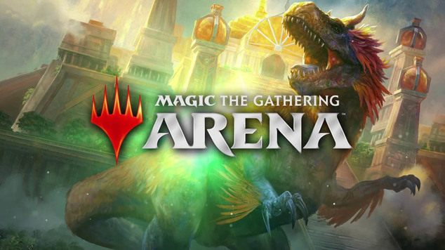Ten Ton Hammer | Roadmap to Mythic in Magic the Gathering Arena