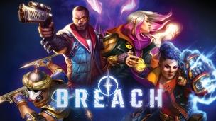 Breachimage