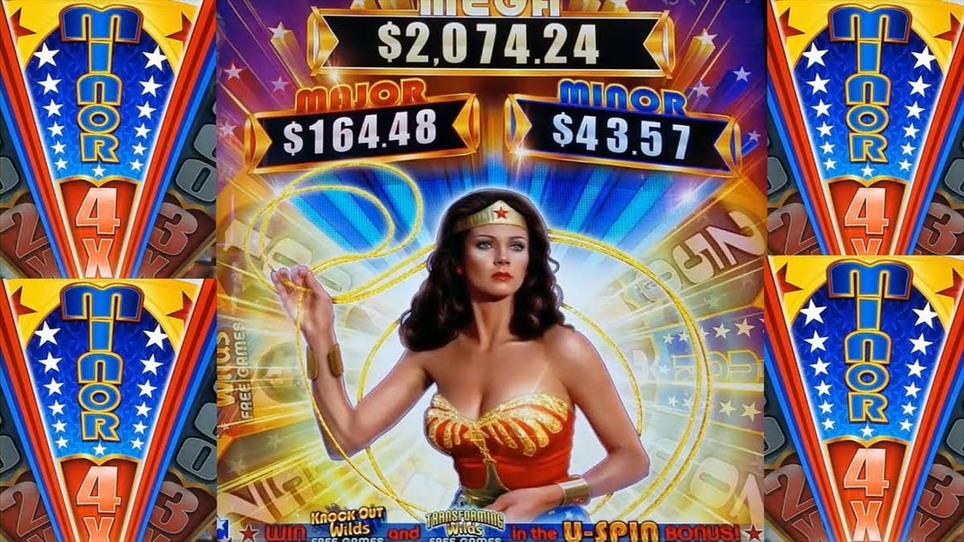 Wonderwoman1200