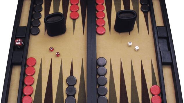 Backgammon1200