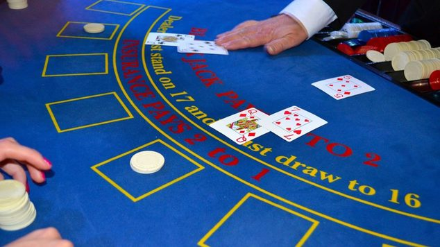 Postponed matches betting rules of blackjack roulette bets on horse racing at casinos