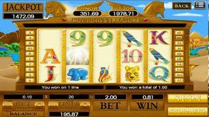 Slots1200