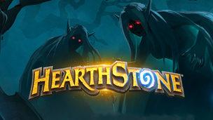 Hearthstone1200
