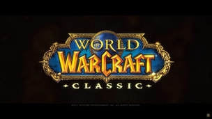 Wowclassic1200