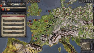 1200crusaderkings