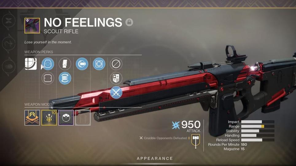Nofeelings1200
