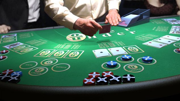 8.blackjack 1200x675