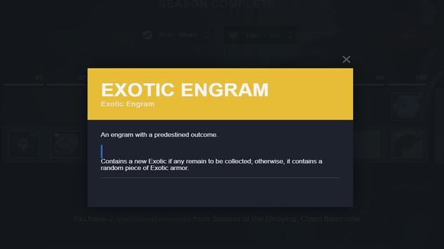 Exotic1200