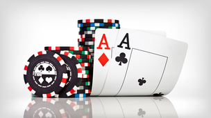 Poker1200