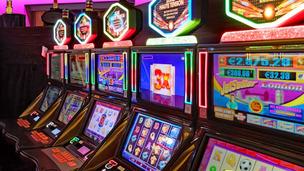 Slots design trends in online casinos2