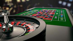 Casino 1200x675