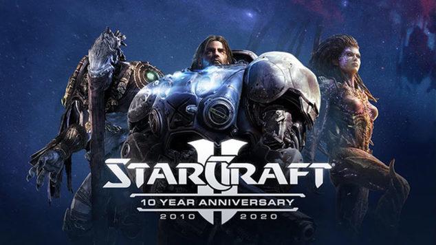 1200starcraft