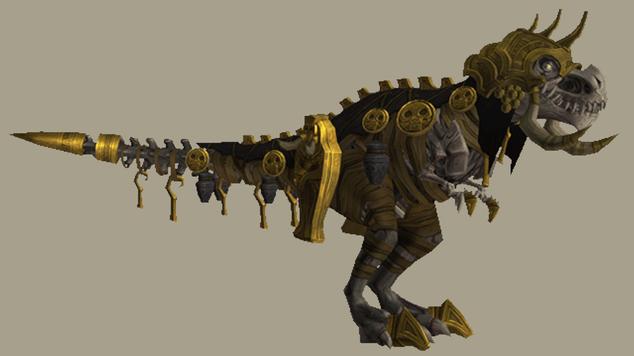 1200 armored devilsaur