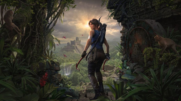 1200tombraider