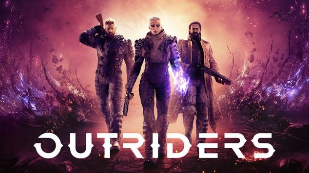 1200outriders 1 1200x675