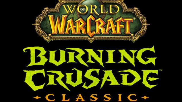 1200burningcrusade