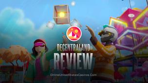Decentraland review %281%29