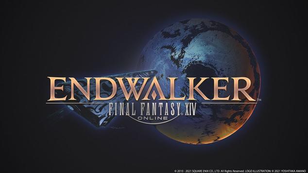 1200endwalker