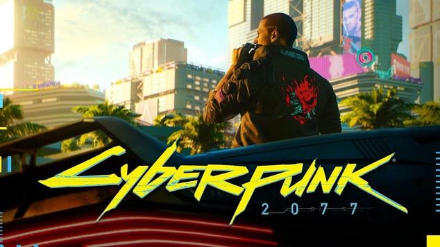 Cyberpunk1200