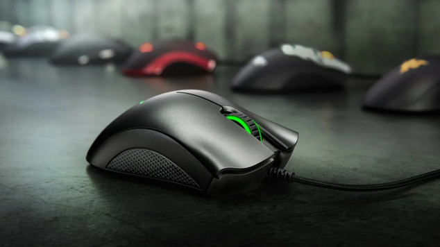 Mouse1200
