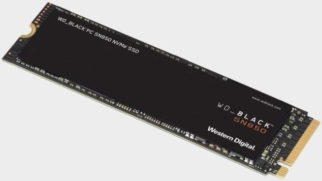 Ssd1200