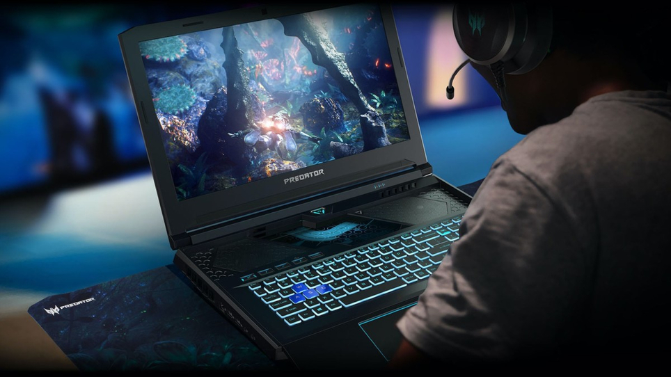 Laptop1200