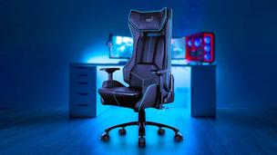 Gamingchair1200