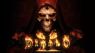 Diablo21200