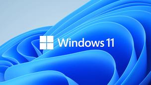 Windows111200
