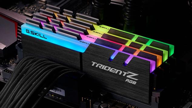 Ram1200