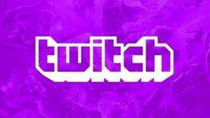 Twitch1200