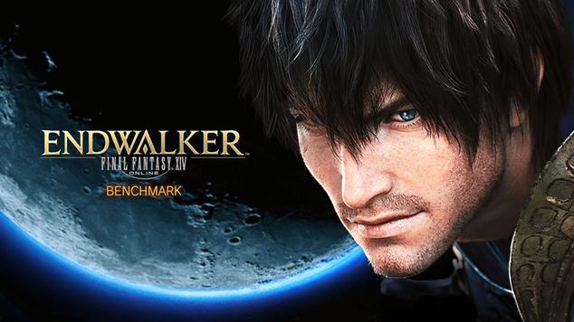 Endwalker1200
