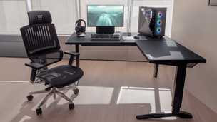 Desk1200