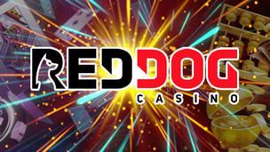 Reddog1200