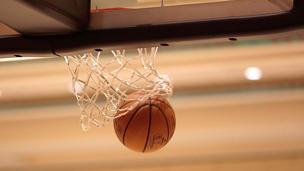 Basketball1200