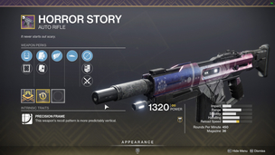 D2horrorstory1200