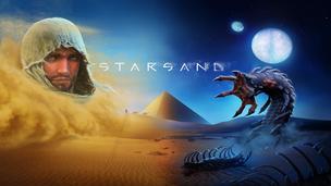 Starsand1200