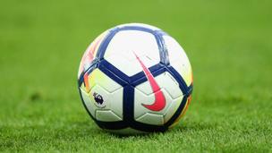Soccer1200