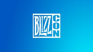 Blizzcon1200