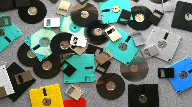 Respawn disk header
