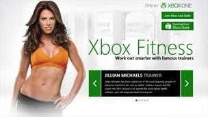 Fitnesslogo 0