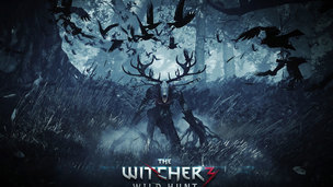 Witcher3logo 1