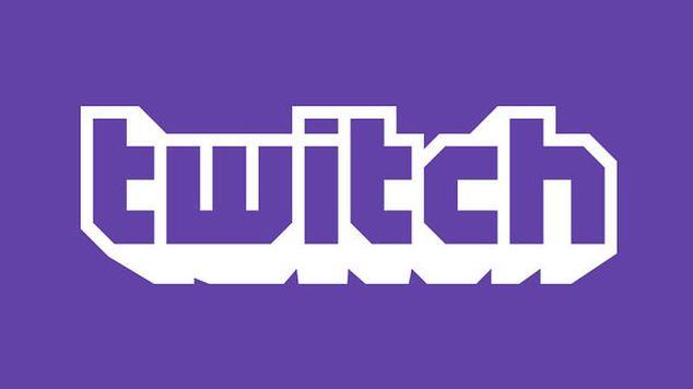 Twitch logo 1200 0